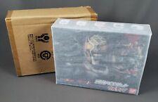 Kamen Rider Ghost DX GANMA EYECON ULTIMA SET NEW SEALED Bandai Japan Driver