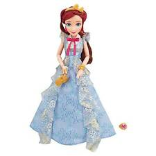 Disney Descendants Coronation Jane Auradon Prep 30cm Doll