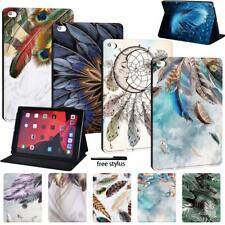 FOLIO Lightweight Cover Case Stand For Apple iPad /iPad Mini /iPad Air /iPad Pro