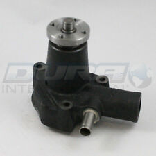 Engine Water Pump IAP Dura 542-51610 NEW  FREE SHIPPING!