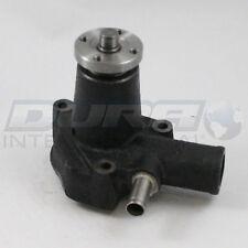 Engine Water Pump IAP Dura 542-51610 NEW  FREE SHIPPING!