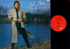 LP-- Johnny Cash – Rainbow // CBS26689