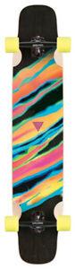 "Landyachtz Stratus Spectrum 46"" - Longboard Completo"