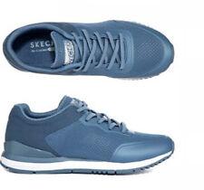 Glitzer Skechers Damen Sneaker günstig kaufen | eBay