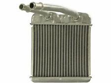 For 1993-2002 Chevrolet Camaro Heater Core 96228PF 1996 1994 1995 1997 1998 1999