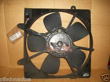 KIA SEDONA 2000-2006 2.9 CRDi / TDI WATER RADIATOR FAN ( 5 BLADES ) OK55215025
