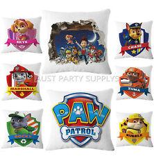 TV, Movies Music Modern Decorative Cushions & Pillows