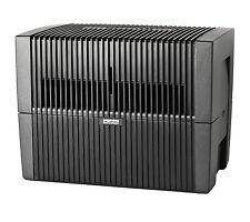 Venta LW45G Gray 800 sq ft. 3 Speed Airwasher Humidifier & Air Purifier