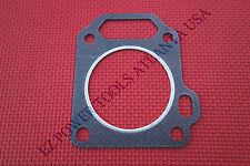 Honda SnowBlower HS80 HS80K1 HS828 HS828K1 HS928 Cylinder Head Gasket