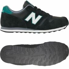 New Balance Suede Gym & Training Shoes for Men