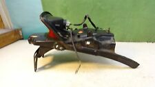 1984 Honda V65 Magna VF1100 H1251. rear fender and tail brake light
