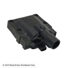 Ignition Coil BECK/ARNLEY 178-8165 fits 89-92 Toyota Pickup 3.0L-V6