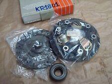 Kit Frizione Clutch kit k140s Citroen Dyane LN ami Fourgonette