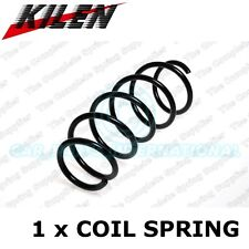 Kilen FRONT Suspension Coil Spring for OPEL/VAUXHALL ASTRA 1.6 Part No. 20049