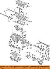 HONDA OEM-Intake Rocker Arm 14620R72A02