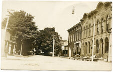RPPC NY Hebron Main St Washington County