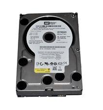 """Western Digital WD7500AAKS WD Caviar SE 16 750GB 3.5"""" SATA Hard Drive"""