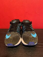NIKE ZOOM ELITE RUNNING SHOES WOMENS SIZE 8.5