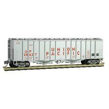MTL MICRO-TRAINS N 098 00 052 UNION PACIFIC AIR SLIDE 50'  #20627