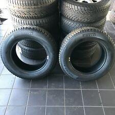 2x Pirelli Snow Control Serie 3 Winterreifen 195/65 R15 91T