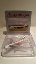 Herpa Wings 512152 Airbus A300B4 Air Niugini  1:500 in OVP / G
