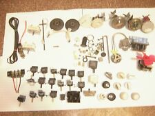 WHIRLPOOL MINI-REPAIR KIT MISCELLANIOUS PARTS LOT 1