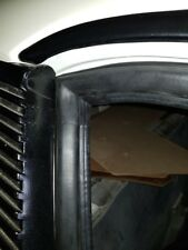 Triumph TR7/ TR8 Door Seals