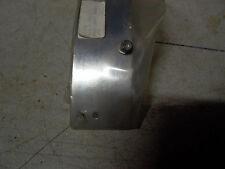 BMW R75/5 REYNOLDS R110 C Back rest Adaptor For R150 R50/5 R60/5 SWB dual handle