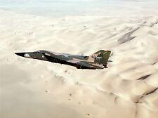 MILITARY AIR PLANE FIGHTER JET THUNDERBOLT FAST FLIGHT POSTER ART PRINT BB1114A