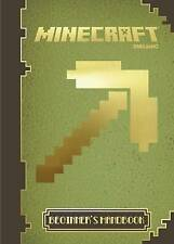 Minecraft Video Game Merchandise