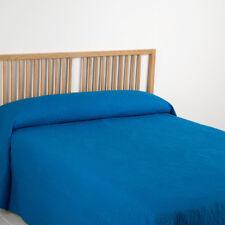 Édredons et couvre-lits verts pour Chambre à coucher en 100% coton