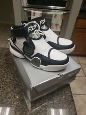 Reebok Atr Pump Thunder size 9 with box