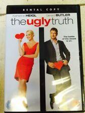 Películas en DVD y Blu-ray comedias romance