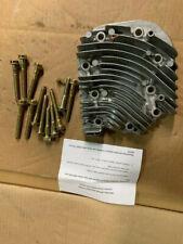 Briggs & Stratton Cylinder Head 493458