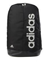 Adidas Lightweight Backpack Work School Soccer Gym Laptop Hiking Messi M67882