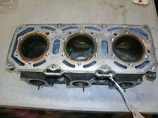 1999 Polaris 600 XLT Touring Cylinder, P/N 3085017