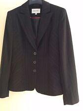 Knee Length Regular Jacket Suits & Tailoring NEXT for Women