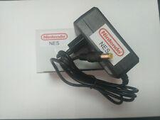 Transformateur Nintendo Entertaiment Système NES,source alimentation,