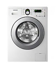 Samsung 8 kg Waschmaschinen