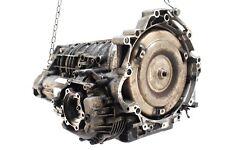 🌟 Audi A6 C5 4B 2.5 TDI Diesel Automatic Gearbox DEQ Getriebe Tiptronic