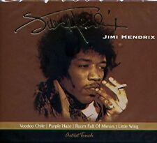 CD - JIMI HENDRIX - The sunshine of your love