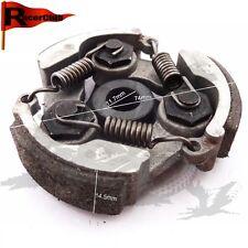Pad di frizione Per 47cc 49cc Pocket Bike Mini Moto Crosser Dirt ATV