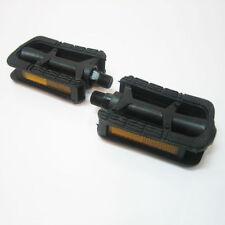 Pedali in plastica per biciclette BMX
