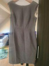 F+F Pencil Dress,  Size 14