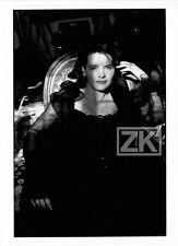 JULIETTE BINOCHE Actrice EDOUARD BOUBAT Photo 1994 #2