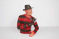 Freddy Krueger Coin Bank