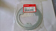 Originale Honda Hinter Rad ABS Impulsgenerator Ring 42515-MEJ-D01 CB1300 05-09