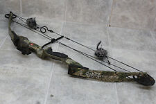 "The Pro Shop Series ""The Beast"" Bow"