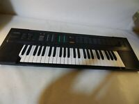 Casio CT-420 Tone Bank Keyboard