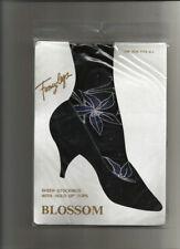 Floral Stockings Hosiery & Socks for Women